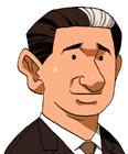 ワシノート Social Profile