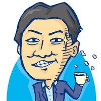 mitiyon (みよし ゆうき) | Social Profile
