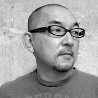 五島聡 | Social Profile