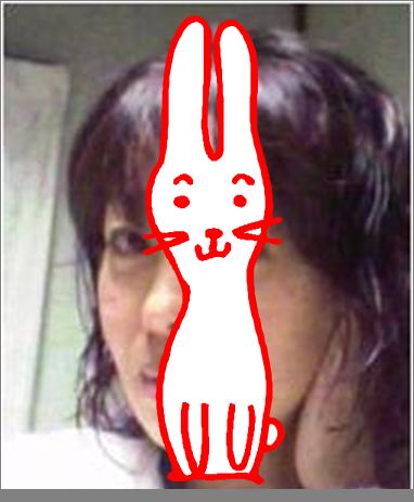 アッキーナ Social Profile