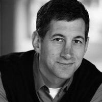 Ken Oestreich | Social Profile