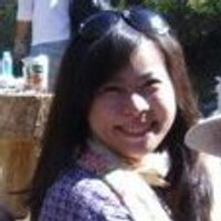 Chika Yoshimura | Social Profile