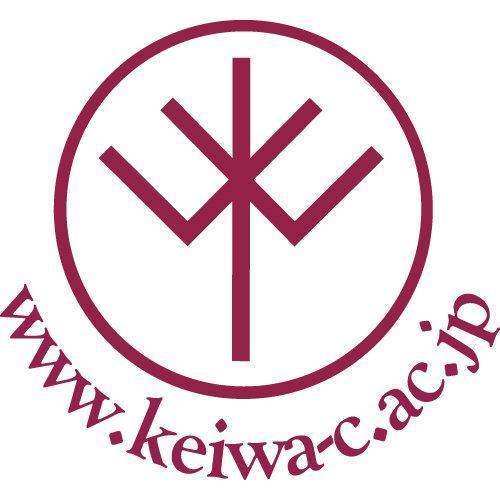 敬和学園大学/KeiwaCollege Social Profile