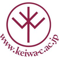敬和学園大学/KeiwaCollege | Social Profile