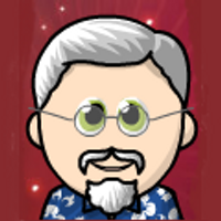 Steve Woodgate | Social Profile