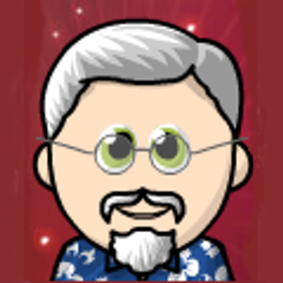 Steve Woodgate   Social Profile