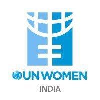 UN Women India  Twitter account Profile Photo