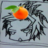 orenikki_bot