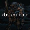 obsolete_anime