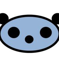 キムラ | Social Profile