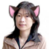 平川すみこ   Social Profile