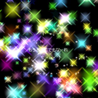 kashi06   Social Profile