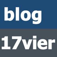 blog17vier