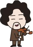 葉加瀬太郎 Social Profile