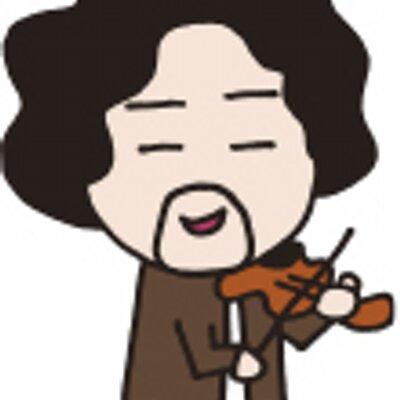 葉加瀬太郎 | Social Profile