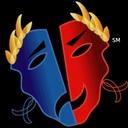 InternetMovies.com (@Internet_Movies) Twitter