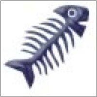 魚骨 | Social Profile