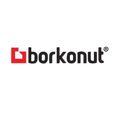 Borkonut