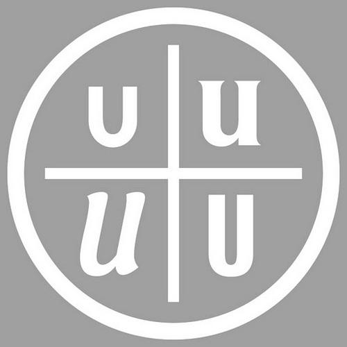 株式会社フォーユー Social Profile