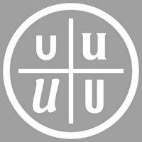 株式会社フォーユー | Social Profile