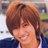 @i_ryunosuke_bot