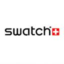 Swatch México