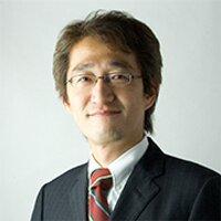 中本 第一郎 | Social Profile