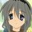 The profile image of yama0801
