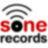 sone_records