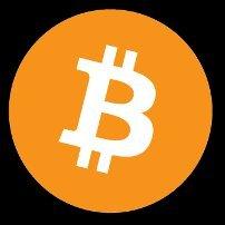 BitcoinBob