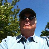John R. | Social Profile