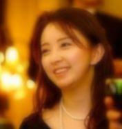 さんぼんき Social Profile