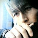 稲葉浩志 歌詞 BOT Social Profile