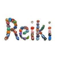Reiki Healing Secret Social Profile