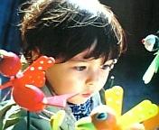 ryo3283 Social Profile