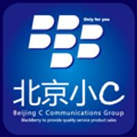北京小C | Social Profile