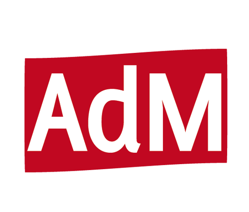 AdMarket.cz