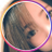 The profile image of eIF5w_5zaPL