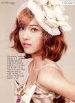 The profile image of Jessica0418_bot