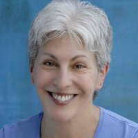Mollie Katzen | Social Profile