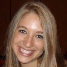 Rachel Sprung Social Profile