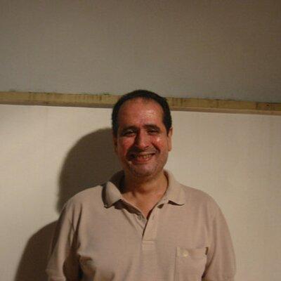 Jorge Luiz | Social Profile