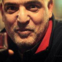 Sami Ben Romdhane   Social Profile