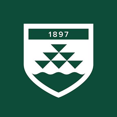 The official Twitter account for Te Herenga Waka—Victoria University of Wellington, New Zealand's globally ranked capital city university.