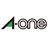 Aone_PR