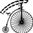 mad_cyclist profile