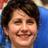 <a href='https://twitter.com/SusanLandryoseo' target='_blank'>@SusanLandryoseo</a>