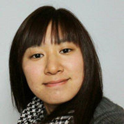 寺下ユン | Social Profile