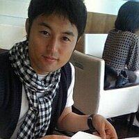 宮原陽介/Yosuke MIYAHARA | Social Profile