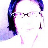 喜乃由里子   Social Profile